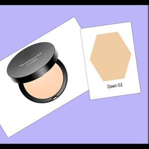 Bare Minerals Bare Pro Powder Foundation 02 dawn